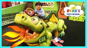 children u0027s museum nyc family fun for kids indoor play area