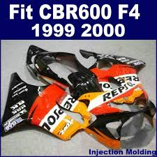 cbr 600 cost compare prices on 00 cbr 600 online shopping buy low price 00 cbr