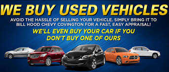 used lexus suv louisiana used cars new orleans ford f150 xlt used volvo xc90 fwd 4dr i6