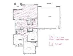 Amityville Horror House Floor Plan by Coraline House Layout House Best Art