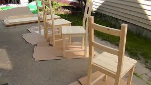 diy kitchen table and chairs diy dining room chairs new kitchen table and chairs diy beautiful