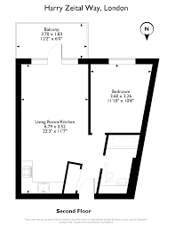 waterfront cottage floor plans waterfront house london e5 1 bedroom flat for sale 44595358