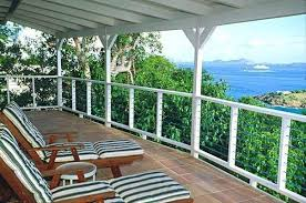 lanai pictures what is the difference between a lanai and a patio quora