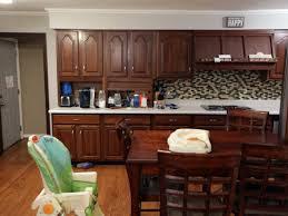 100 kitchen design in kerala tag for modular kitchen photos in