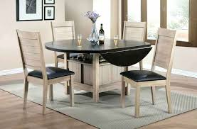christopher knight home clearwater multi colored wood dining table christopher knight home coffee table acme furniture dining knight