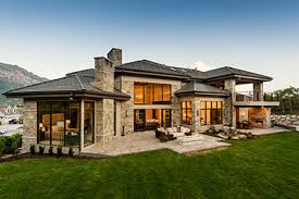 Home Addition Design Help Custom Home Remodels Additions Architecture Utah