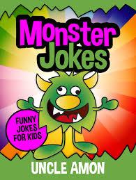 corny halloween jokes
