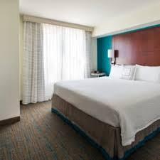 2 Bedroom Suites In Carlsbad Ca Residence Inn San Diego Oceanside 118 Photos U0026 63 Reviews
