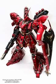 tweeny witches the adventure 12 best anime forever images on pinterest gundam model custom