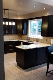 kitchen kitchen craft cabinets to give special look modern