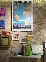 le petit prince au bureau pin by mf on le petit prince