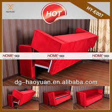 doc sofa bunk bed for sale sofa bunk bed for sale ciov sets
