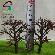 popular plastic tree manufacturers buy cheap plastic tree