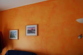 muri colorati da letto gallery of colori per da letto pareti design casa creativa