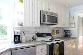 kitchen backsplashes for white cabinets kitchen classy kitchen backsplash tiles kitchen backsplash off