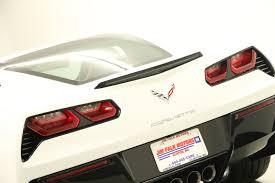 jim falk lexus lease new corvette or corvette stingray for sale jim falk motors