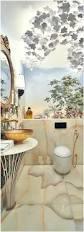 31 small bathroom design ideas to get inspired dwelling decor