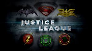 opel logo wallpaper justice league desktop wallpapers 82