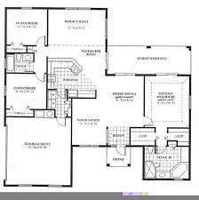 create a house plan create house floor plans home design free plan exles idolza