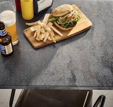 corian table tops corian tabletops ohio valley supply company