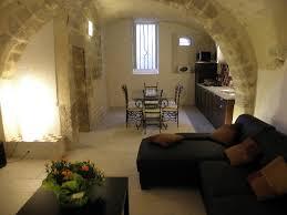 chambres d hotes herault vacances a de st felix de lodez herault gîtes chambres d hôte