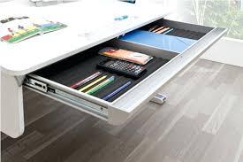 3m Desk Drawer Organizer Desk Drawer Organizer Tray Acrylic Hanging Drawer Organizer Image