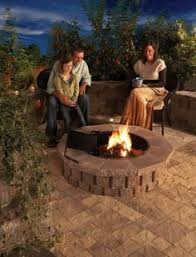 Fire Pit Bq - b u0026q murcia fire pit b u0026q murcia firepit was 129 now 25 reserve to