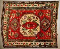 tappeti antichi caucasici cauc罌sico tapp罠to sapere it