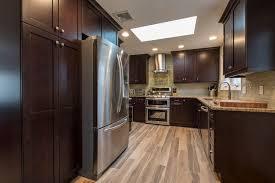 Kitchen Incredible Storage Pantry Cabinet Cupboard Organizer Home - Ebay kitchen cabinets