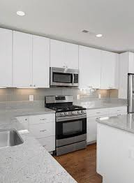 installing your own kitchen cabinets home choice cabinet canada kitchen renovations and kitchen