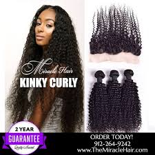 peruvian hair on reginae 48 best miracle mink hair images on pinterest mink indian and