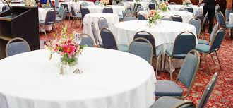 wholesale wedding linens where we ship our table linens tableclothsforless