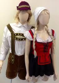 Hansel Gretel Halloween Costume Costume Shop Products