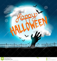 halloween spooky background halloween cards cool happy halloween pics festival collections