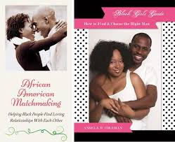 finding the right men hairstyle how to find u0026 choose the right man african american matchmaking
