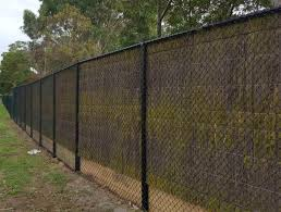 314 best fencing images on mel chain wire fence fencemelb twitter