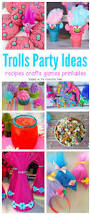 13 best idea images on pinterest parties diy and craft ideas