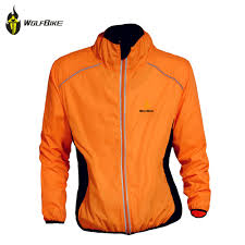 bicycle windbreaker popular reflective bike jacket buy cheap reflective bike jacket