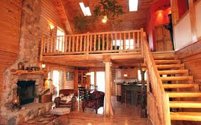 log cabin floors log cabin flooring norcalit co