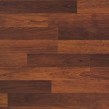 quickstep home wholesale flooring distributor the cronin company