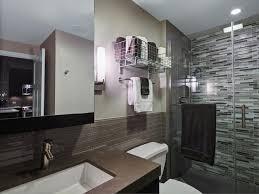 decoration ideas modern bathroom designs hgtv