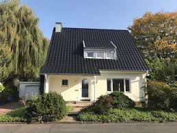 Wo Haus Kaufen Haus Mieten In Mönchengladbach Immobilienscout24