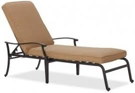 Cast Aluminum Lounge Chairs Best 50 Patio Lounge Chairs Foter