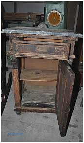Antique Nightstands With Marble Top Storage Benches And Nightstands Unique Very Small Nightstand