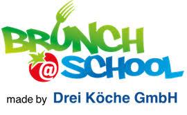 drei köche berlin oberschulen berlin brunch school catering schulen