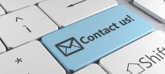 Contact Contact Apa Databases