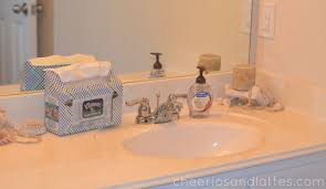 Paper Hand Towels For Powder Room - best disposable bathroom hand towels ideas rummel us rummel us