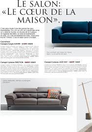 canapé densité 35 kg m3 invitation à passer au salon pdf