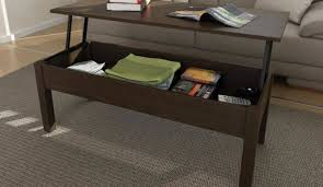 coffee tables pleasant mainstays lift top coffee table sonoma