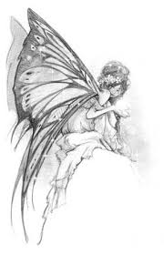 the faerie fashioner from the land therein beautiful astrid is